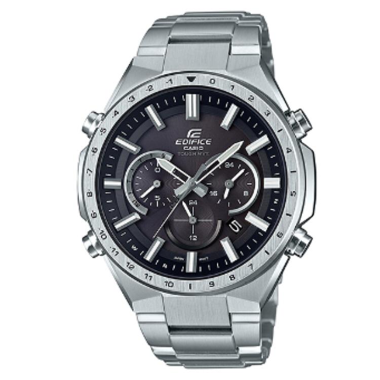 【EDIFICE腕時計】CASIO EQW-T660D-1AJF【542】【ラッキーシール対応】