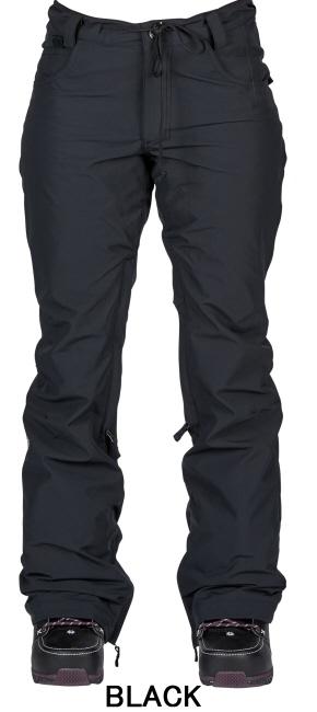 【レディーススノーウエア】NIKITA(ニキータ)CEDAR PANT(パンツ)【350】【ラッキーシール対応】【 お買い物マラソン中は  ☆ ポイント 2倍 ☆ 】