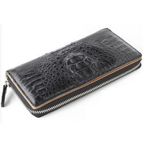 【財布】GODANE クロコラウンドマルチ長財布 spcw8035cp【483】【ラッキーシール対応】