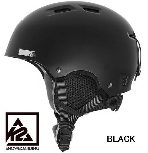 【スノーヘルメット】K2(ケーツー)VERDICT HELMET【350】【ラッキーシール対応】【 お買い物マラソン中は  ☆ ポイント 2倍 ☆ 】