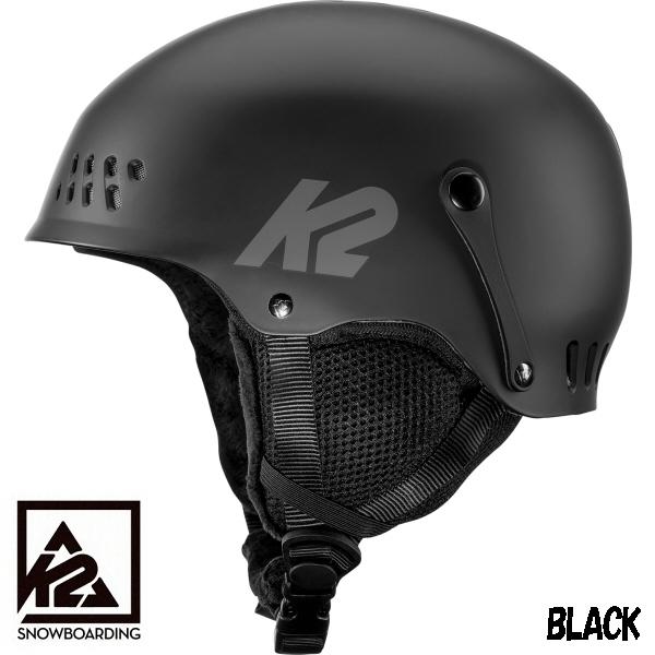 【スノージュニアヘルメット】K2(ケーツー)ENTITY KIDS HELMET 【350】【ラッキーシール対応】