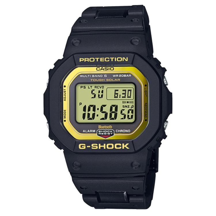 【G-SHOCK腕時計】CASIO GW-B5600BC-1JF【542】【ラッキーシール対応】, 包や本舗吉野商店:5d893c6a --- makeitinfiji.com