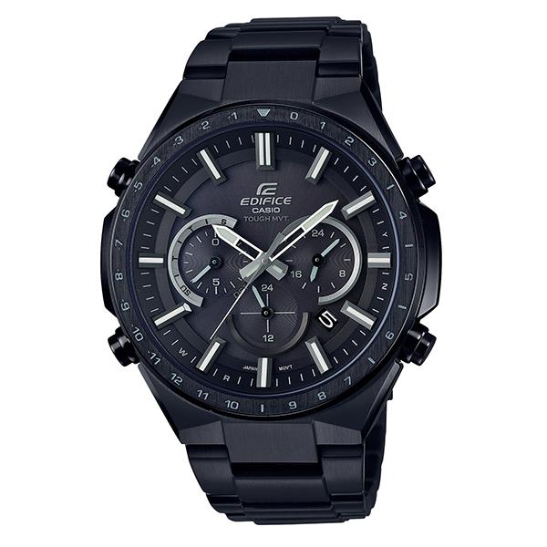 【EDIFICE腕時計】CASIO EQW-T660DC-1AJF【542】【ラッキーシール対応】