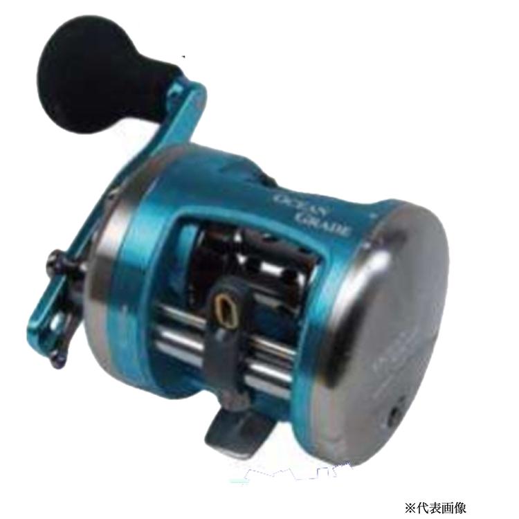 【釣り】PROTRUST OCEAN GRADE オーシャングレード 300【510】【ラッキーシール対応】