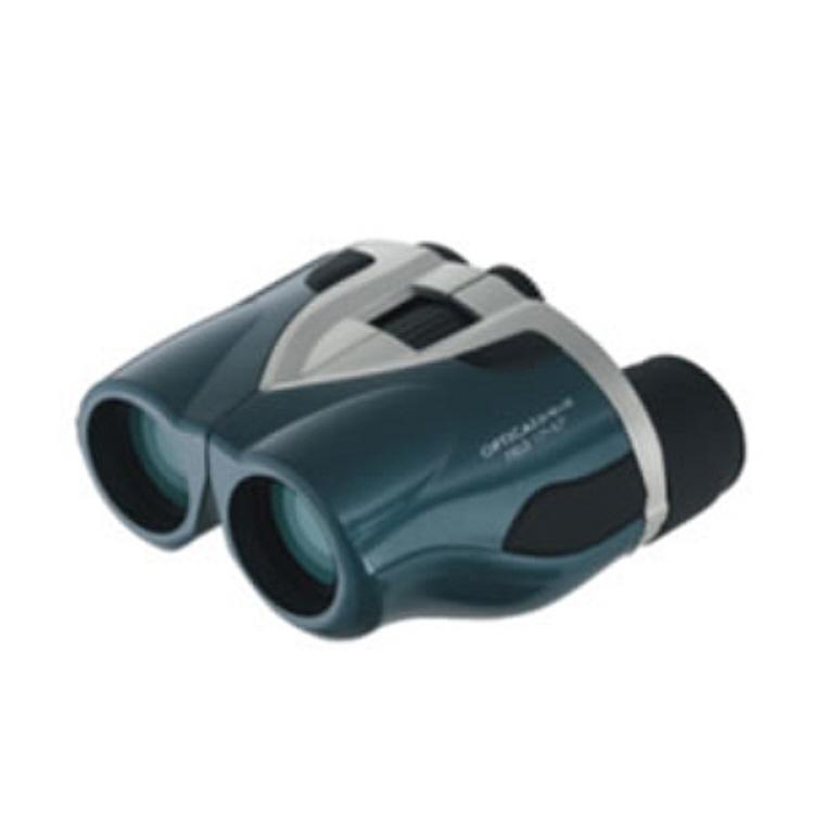 【双眼鏡】NASHICA (ナシカ) ズーム双眼鏡 OPTICA I 20-80×28 ZOOM【510】【ラッキーシール対応】