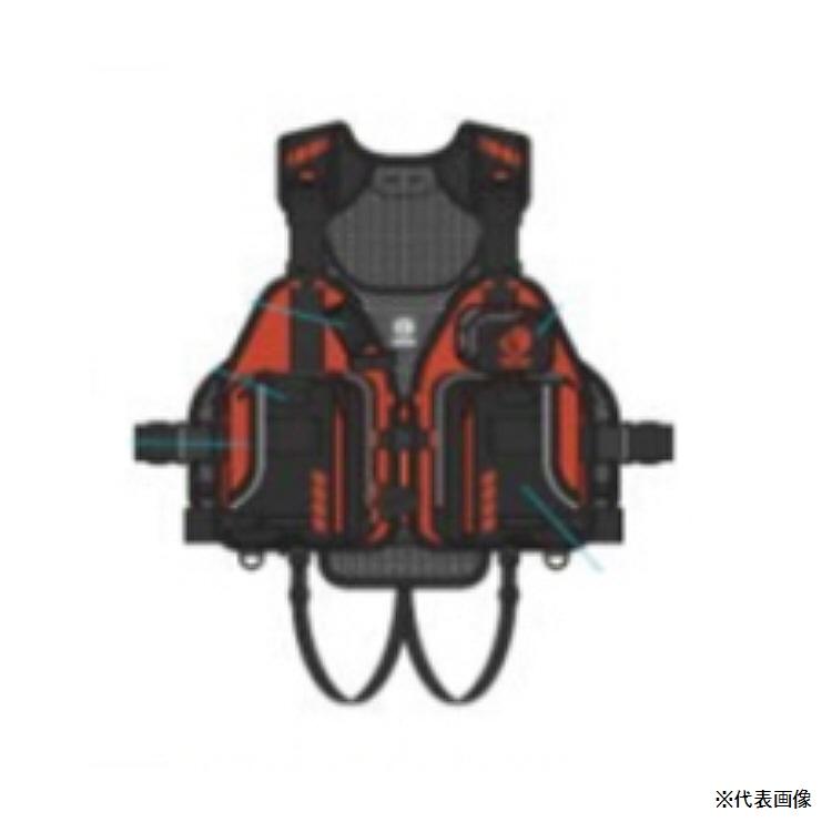 【釣り】Pazdesign(パズデザイン)  PSL コンプリート slv-020【510】【ラッキーシール対応】