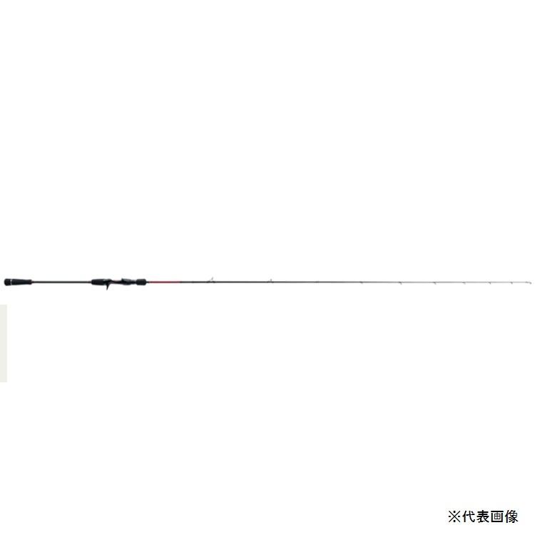 【釣り】MajorCraft CROSTAGE クロステージ CRXJ-B662ULTR/ST【510】【ラッキーシール対応】