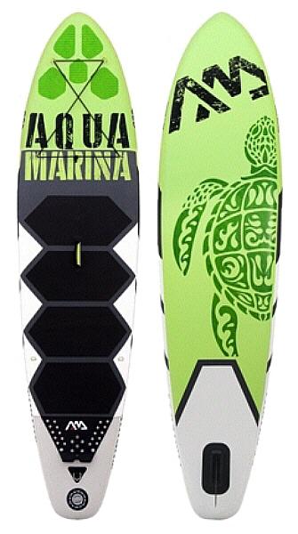 【送料無料(離島除く)】【SUP BOARD(サップボード)】Aqua Marina(アクアマリーナ)THRIVE(スライブ)9'9【350】【ラッキーシール対応】