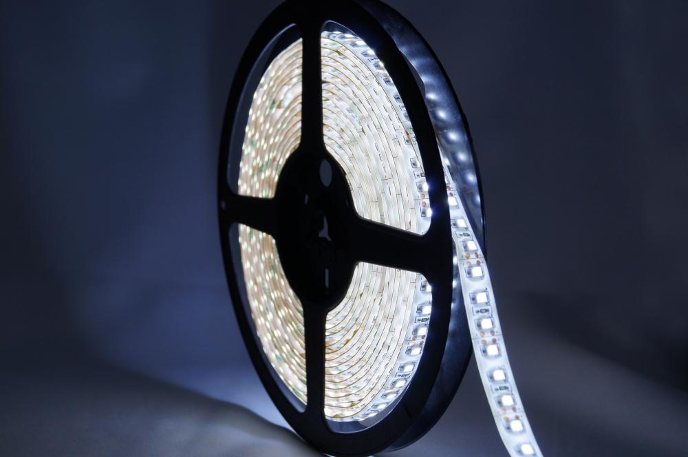 【LEDモジュール】東洋ライト工業 TM-0524W(リオライト/24V/白/5m) 【500】【ラッキーシール対応】