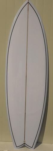 【営業所止め送料無料(北海道・沖縄・離島除く)】【サーフボード】EPS(エポキシ)SURF BOARD SHORT 6.0フィート【350】【ラッキーシール対応】