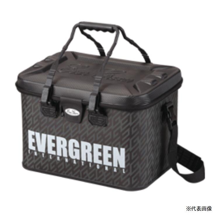 【送料込み】【釣り バッカン】EVERGREEN E.G.バッカン4 ※L【510】