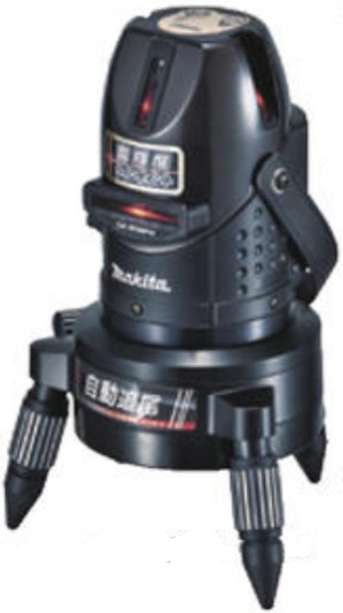 屋内外兼用追尾墨出し器 マキタ SK206PXZ【460】