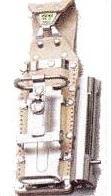 【ツールホルダー】MIKIツールホルダーOCSIM2-N(ナチュラル) 【577】【ラッキーシール対応】