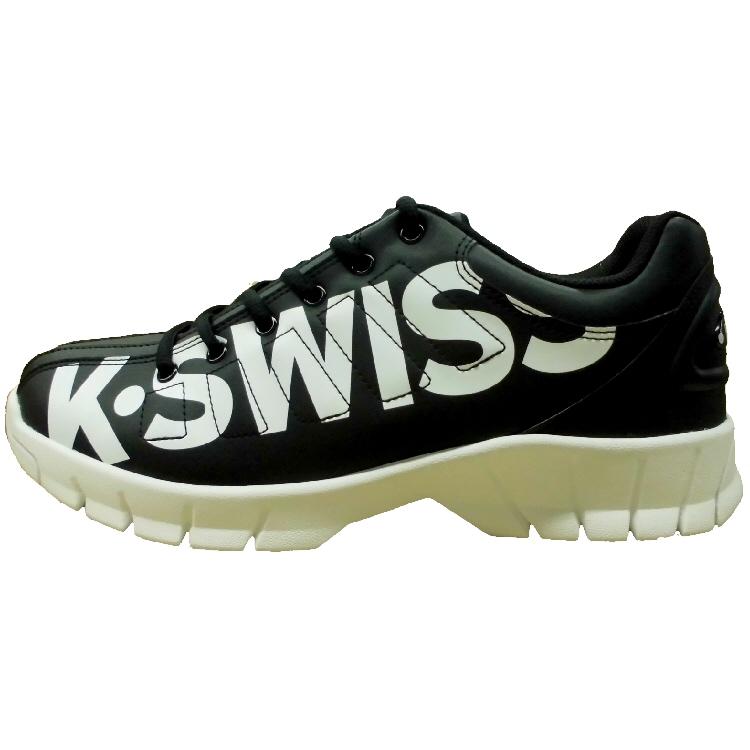 【カジュアルシューズ】【K-SWISS】KSL 02 BL 36800027【470】【ラッキーシール対応】