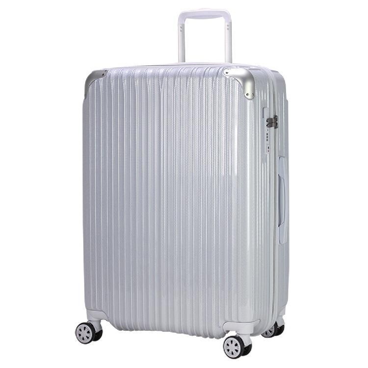 【スーツケース】【siffler】シフレ TRIDENT ロックシステム TRI2035-67【489】【ラッキーシール対応】【ポイントアップ祭 中は  ☆ ポイント 2倍 ☆ 】