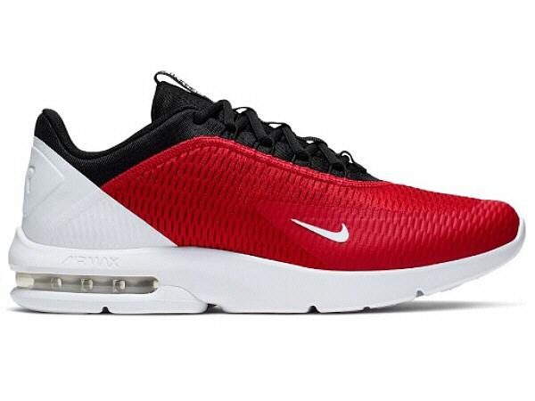 NIKE (Nike) Air Max advantage 3 AT4517 600