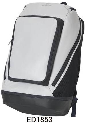 【野球バッグ】ADIDAS(アディダス)5T バックパック 35L FTK93【350】【ラッキーシール対応】