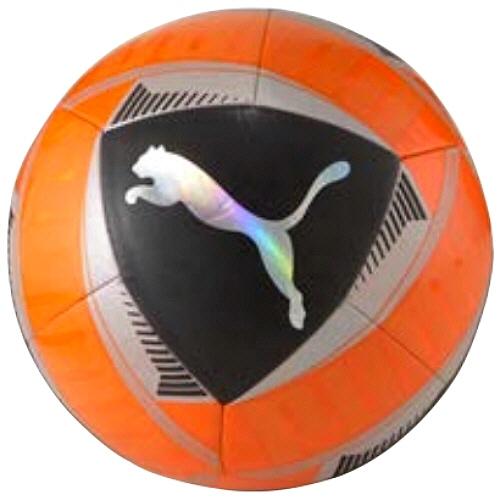 2020FW秋冬モデル お得 お買い得価格 1着でも送料無料 サッカーボール PUMA プーマ ボール 750 SC アイコン 083536-02
