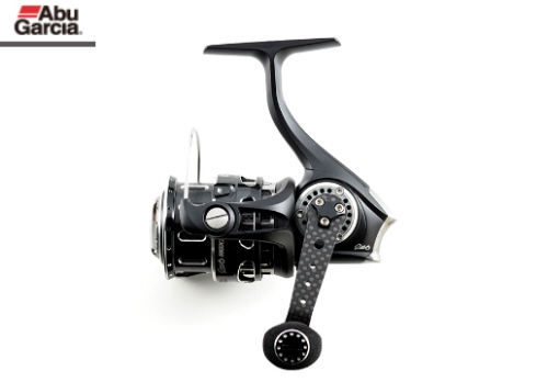 【釣り】AbuGarcia/アブガルシア レボ Revo MGX 2500 revo-mgx2500【510】【ラッキーシール対応】