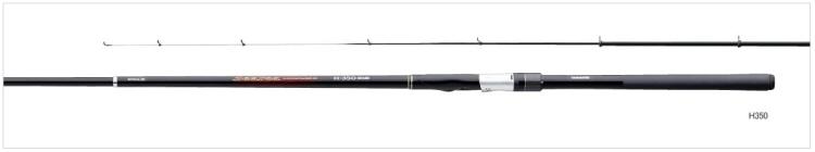 【釣り】SHIMANO Searea シーリア 海上釣堀 M350【110】