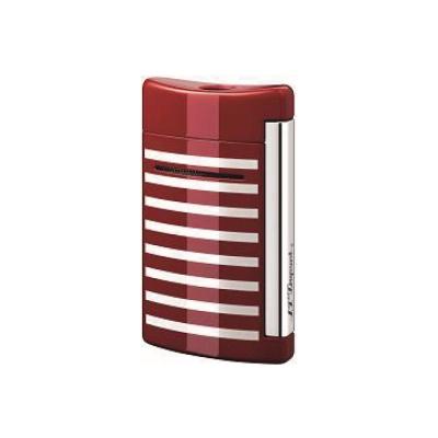 【Dupont Minijet】デュポン ミニジェット 10107【546】【ラッキーシール対応】
