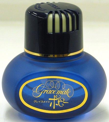 車にポピー でお馴染みの車用芳香剤 芳香剤 DIAX 販売 保障 ダイヤックス 2003 グレスメイトポピー 500 ブーケ