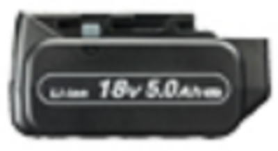 18V (5.0Ah)リチウムイオンバッテリー パナソニック EZ9L54【460】【ラッキーシール対応】