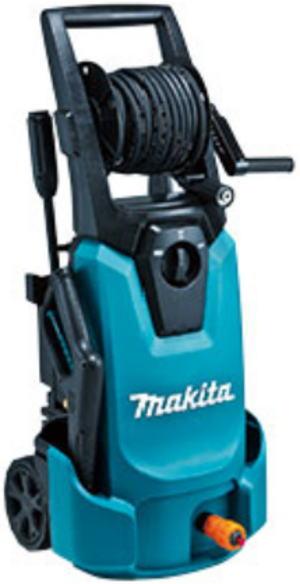 高圧洗浄機 マキタ MHW0820【460】【ラッキーシール対応】