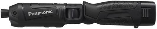 7.2V(1.5Ah)充電 スティックインパクトドライバー パナソニック EZ7521LA2S-B【460】【ラッキーシール対応】