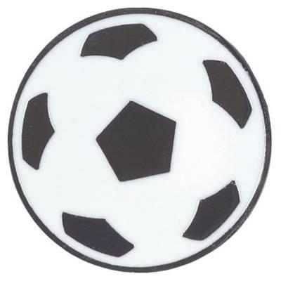 メール便対応可 卸売り サッカー審判用品 MOLTEN 100%品質保証 モルテン レフェリートスコイン CNF 350
