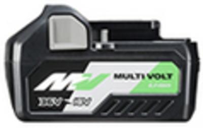 【送料込み】マルチボルト 36V 蓄電池 日立工機 BSL36A18【460】【ラッキーシール対応】