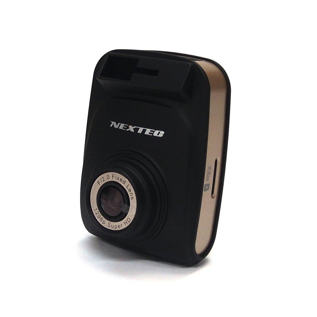 【ドライブレコーダー】FRC NX-DR301+GPSユニット(2K撮影対応ドライブレコーダー) 【500】【ラッキーシール対応】