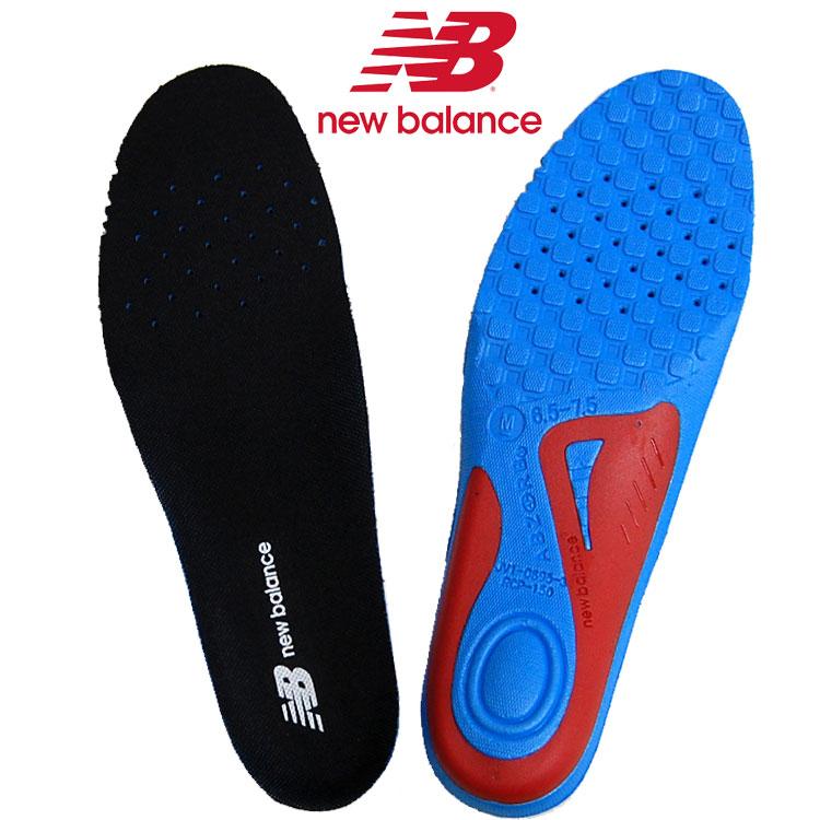 長時間歩くと足が痛い!スポーツ用インソールで足が痛くならないおすすめは?