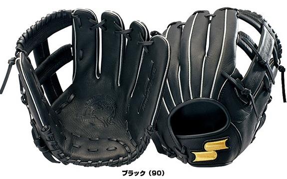 【野球グローブ】SSK(エスエスケイ)軟式・ソフトボール兼用グラブ GNG820【350】【ラッキーシール対応】
