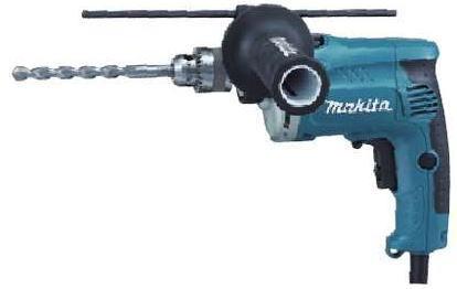 【返品不可】 12mm 震動ドリル 震動ドリル マキタ マキタ HP1230【460】【ラッキーシール対応 12mm】, ギフトショップピクニック:3c24aa65 --- rosenbom.se