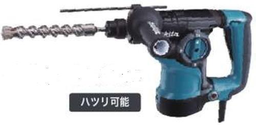 【送料込み】28mm ハンマドリル マキタ HR2811F【460】【ラッキーシール対応】