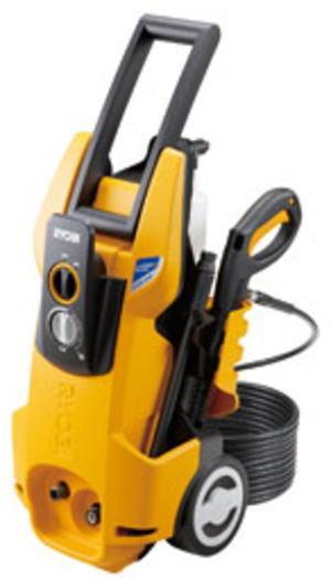 【送料込み】高圧洗浄機 リョービ AJP-1700VGQ【460】