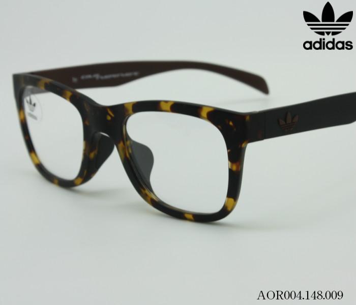 【ブルーライトカットレンズつき】アディダス adidas ITALIA independent オリジナルズ メガネフレーム 004o148009