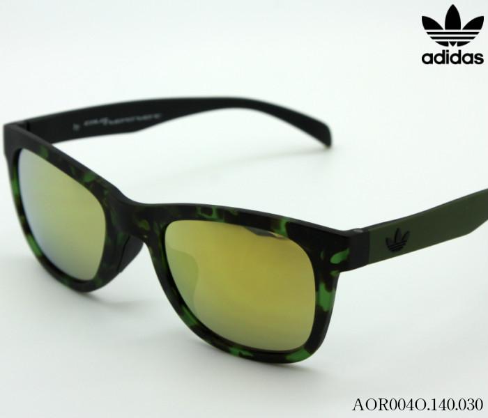 アディダス オリジナルス adidas originals AOR004 ITALIA independentサングラス adidas AOR004 140 オリジナルス 030, 平生町:82c9f70e --- officewill.xsrv.jp