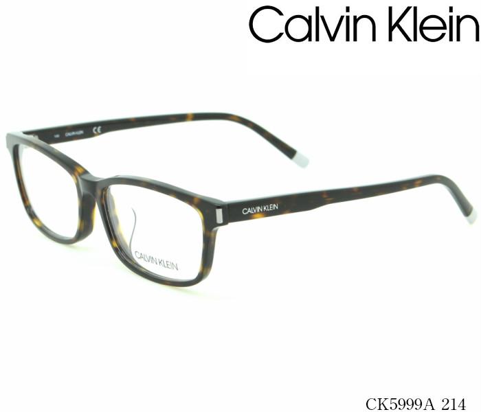 カルバンクライン KLEIN CALVIN CALVIN KLEIN メガネフレームCK5999A 214, ヤスシ:e58fadea --- officewill.xsrv.jp