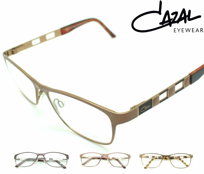 CAZAL カザール CAZAL 4179 メガネフレーム 4179, ホロイズミグン:9b70833b --- officewill.xsrv.jp