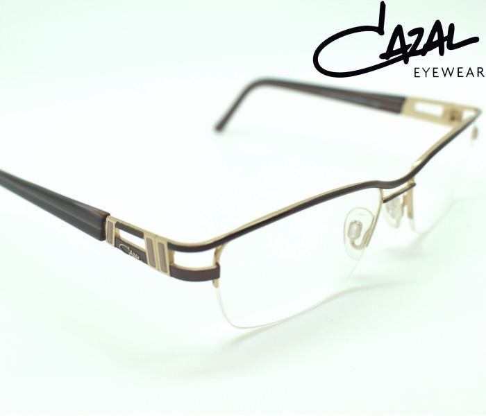 CAZAL col.004 カザール カザール メガネフレーム CAZAL 4181 col.004, コスドマチ:a74193da --- officewill.xsrv.jp