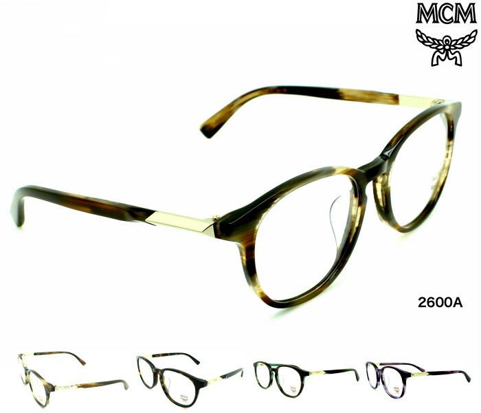 【ブルーライトカットレンズ付き PC用メガネ】MCM エムシーエム2600A PC用メガネ, スキャンパン公式ショップ:4bd7ec50 --- officewill.xsrv.jp