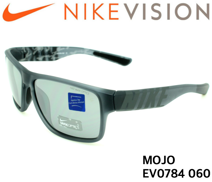 ☆ナイキ☆ NIKE MOJO EV0784-060 サングラス MOJO EV0784-060, PALAU JUNCTION:e145990a --- officewill.xsrv.jp