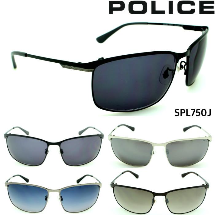 ポリス ジャパンモデル POLICE ポリス SPL750J メンズ サングラス SPL750J ジャパンモデル, スマホケース専門店ウイングライド:45136fe4 --- officewill.xsrv.jp
