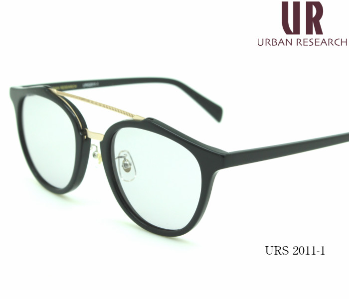 URBAN RESEARCH RESEARCH アーバンリサーチサングラス URS URS 2011-1 2011-1, 井原市:5ed5f30f --- officewill.xsrv.jp