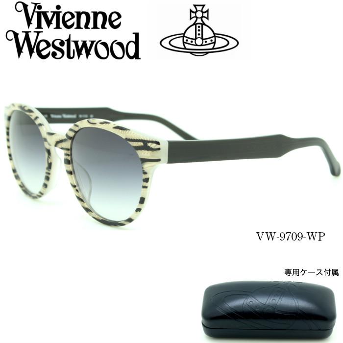Vivienne Westwood ヴィヴィアンウエストウッド サングラス Vivienne Westwood VW-9709WP, アクセサリーショップ ミニョン:34ba90df --- officewill.xsrv.jp