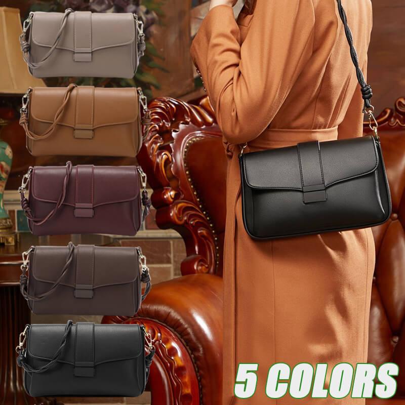 こだわりの品質 女子の魅力を発散する ハンドバッグ バッグ シンプル 人気急上昇 女性 レディース ソフト 高品質 鞄 大きめ 女子力 与え PUレザー オフィス エレガント BAG bag