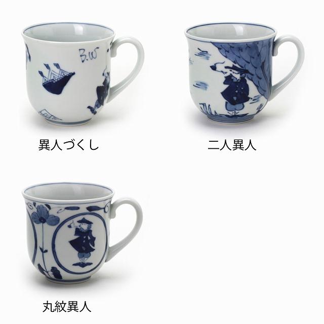 Wedding Gifts Next Day Delivery: Arita Porcelain SEIKA Shop Gallery Fujiyama: Arita Ware Of