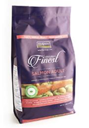 未使用品 グッドスマイル フィッシュ4ドッグ サーモン 小粒 お求めやすく価格改定 12kg